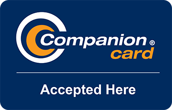 Carers and Companions